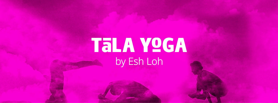 Tala_Yoga_neue_Farben_April5.jpg
