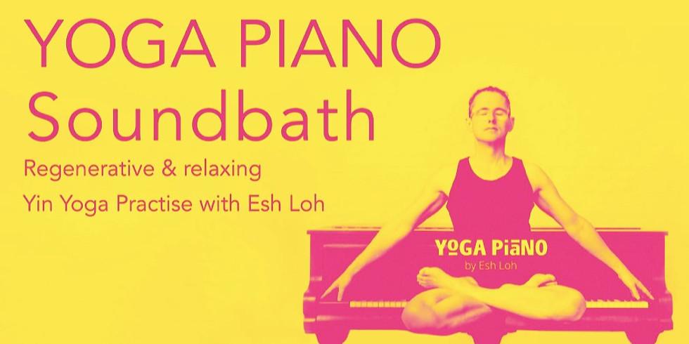 BERLIN - Yoga Piano Soundbath  (1)