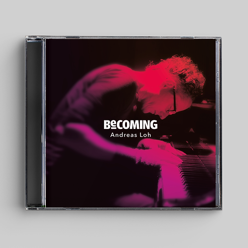 CD Becoming