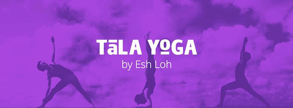 _Tala_Yoga_neueFarben_Update_01.jpg