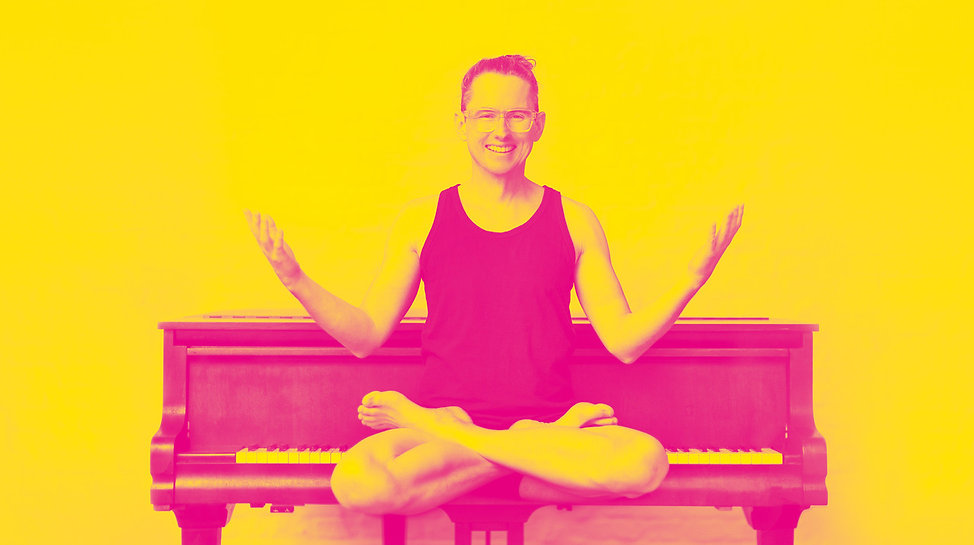 YOGA_Piano_Events.jpeg