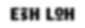 Esh-Loh_Logo.png