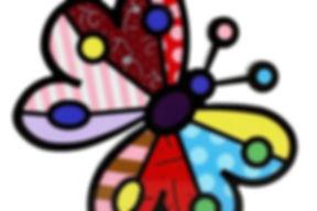 400000048-06_garden_butterfly_mms_base_1.jpg