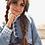 Thumbnail: Secret Honey Frozen Anna Olaf's frozen adventure full set!