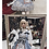 Thumbnail: Diamond Honey Alice in wonderland Lolita dress