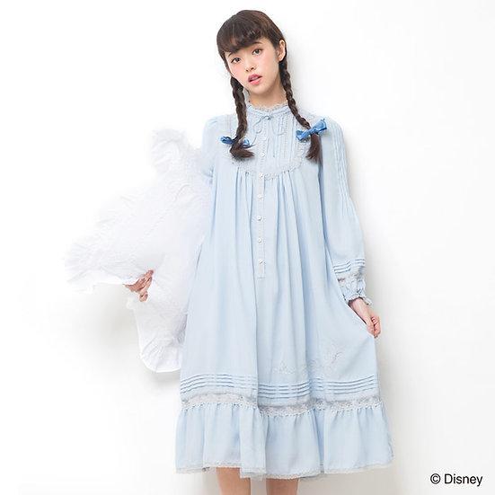 Secret honey Cinderella a dream is wish nightgown