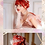 Thumbnail: Alois Wang Little mermaid Ariel dinglehopper tiara