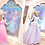 Thumbnail: Secret Honey Cinderella deluxe gown  (preorder items)