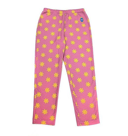 Secret honey ralph breaks the internet rapunzel pajama pant