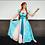 Thumbnail: Secret Honey Disney Princess Giselle enchanted how you know Halloween dress