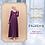 Thumbnail: Secret Honey Frozen2 Elsa night gown