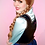 Thumbnail: Secret honey Frozen Anna North mountain untagged dress set