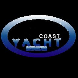 Logopit_1568223399424.png