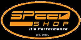 speed-shop-logo.png