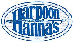 harpoon hanna's sponsor logo.jpg