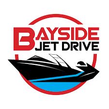 bayside JD sponsor Logo.png