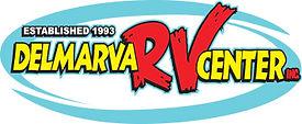 delmarva rv sponsor logo.jpg