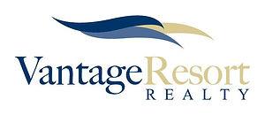 vantage resort sponsor logo.jpg