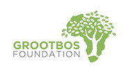 GrootBos Foundation.png
