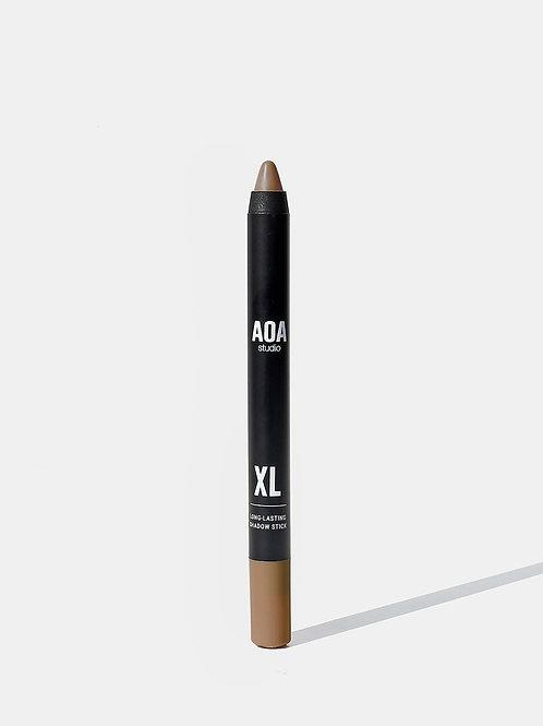 AOA XL Shadow Stick