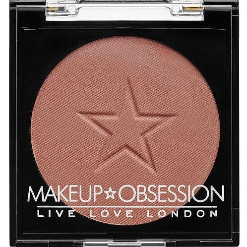 Makeup Obsession Eyeshadow- E141 Alba