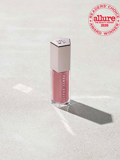 Fenty Beauty Gloss Bomb Universal Lip Luminizer- Fu$$y
