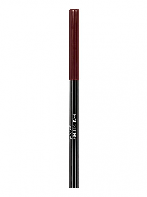 Wet N Wild Perfect Pout Gel Liner