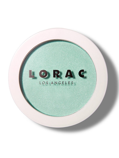 Lorac Beauties Who Brunch Color Source Highlighter