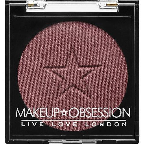 Makeup Obsession Eyeshadow- E136 Rapture