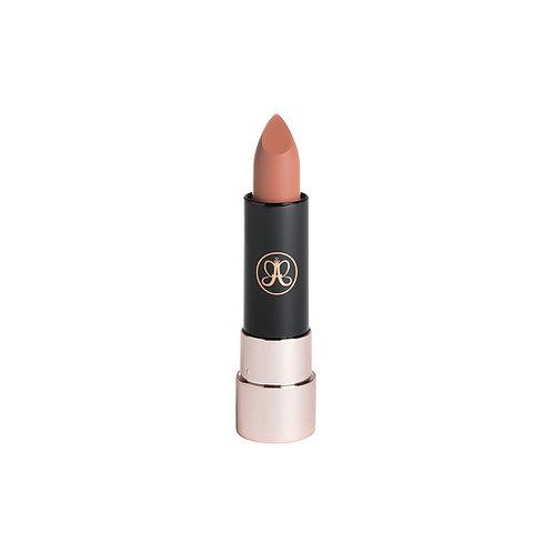 Anastasia Beverly Hills Matte Lipstick- Peachy