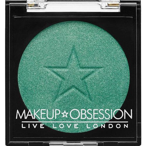 Makeup Obsession Eyeshadow- E103 ST Tropez