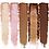 Thumbnail: Lorac Unzipped Unfiltered Eye Shadow Palette