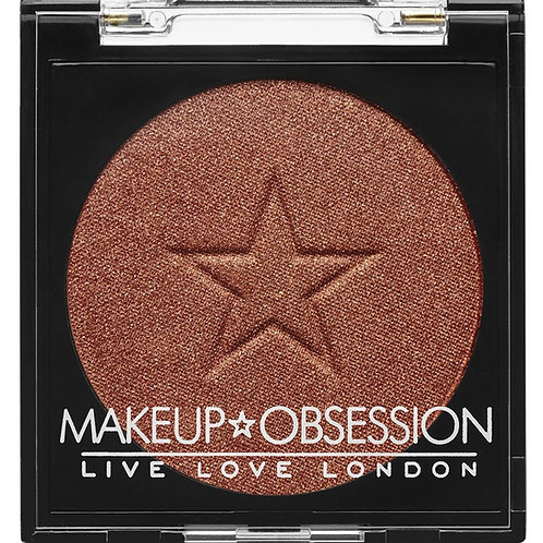 Makeup Obsession Eyeshadow- E111 Cosmo