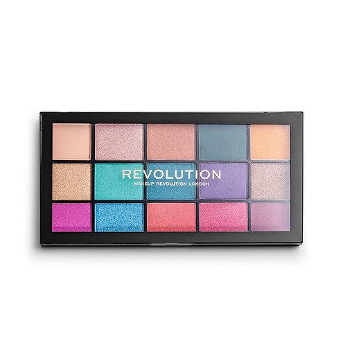 Revolution Beauty Reloaded Jewelled