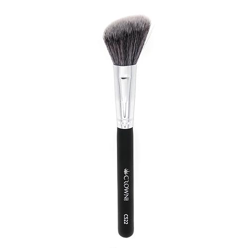 Crown Brush C522 PRO HIGHLIGHT CONTOUR BRUSH