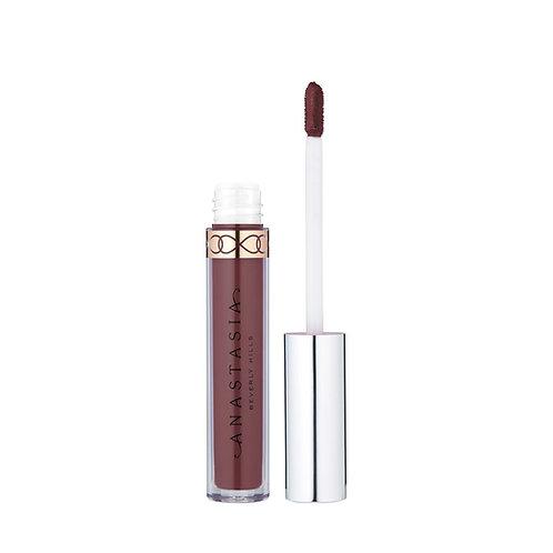 Anastasia Beverly Hills Liquid Lipstick- Veronica