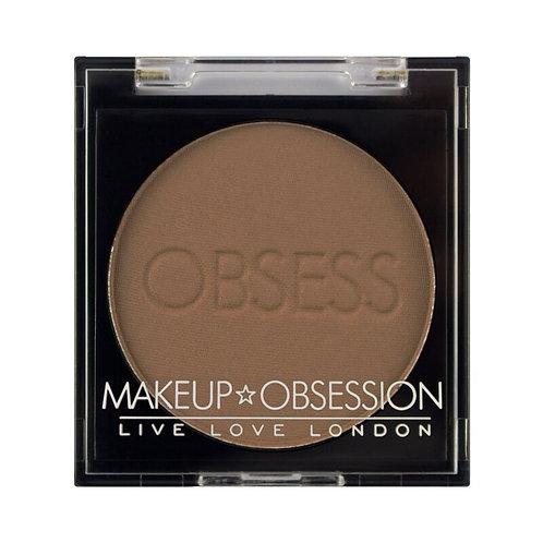 Makeup Obsession Eyeshadow- E180 Sand