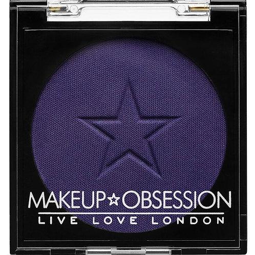 Makeup Obsession Eyeshadow- E116 Royal