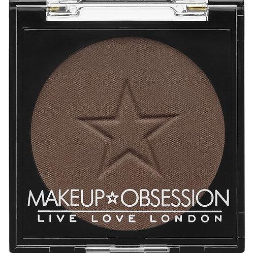 Makeup Obsession Eyeshadow- E122 Oak