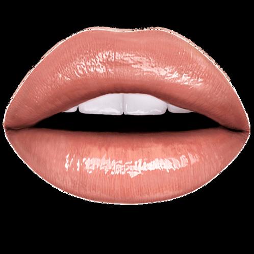 Kiss Me Lipgloss- You Fancy