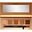 Thumbnail: Lorac Unzipped Brazen Eye Shadow Palette