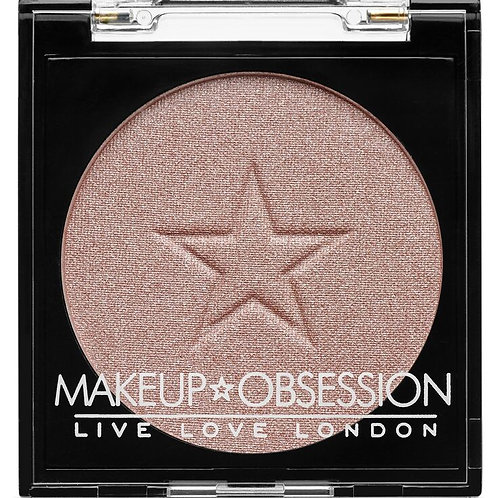 Makeup Obsession Eyeshadow- E144 Lucky Charm