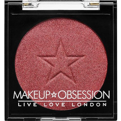 Makeup Obsession Eyeshadow- E107 Rare