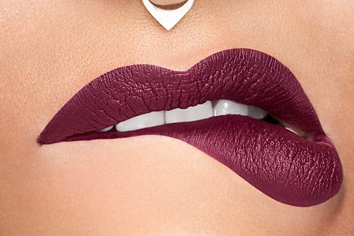 Melt Cosmetics Lipstick- Dark Room
