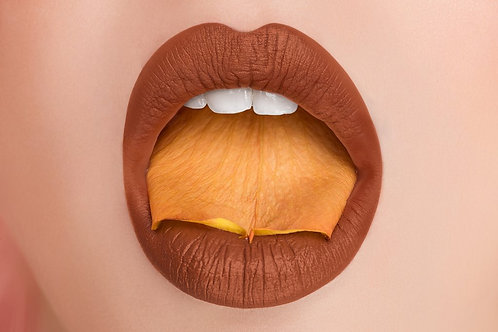 Melt Cosmetics Lipstick- Mum