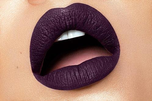 Melt Cosmetics Liquid Lipstick