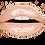 Thumbnail: Kiss Me Lipgloss- Magical Kisses