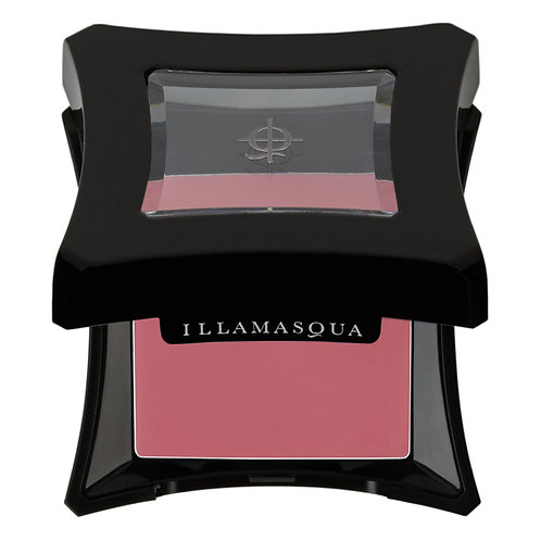 Illamasqua Cream Blusher - Promise