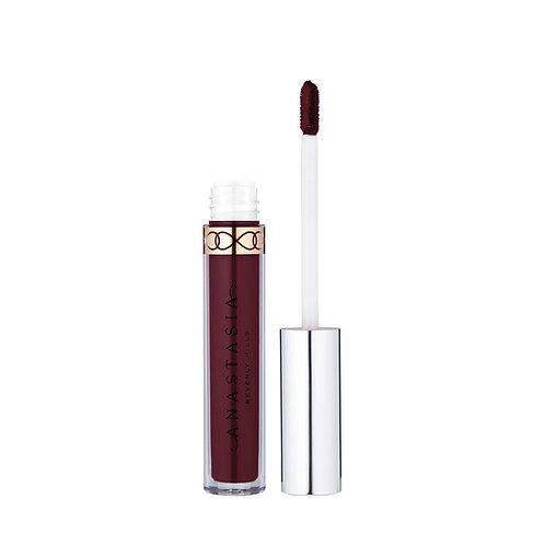 Anastasia Beverly Hills Liquid Lipstick- Sad Girl