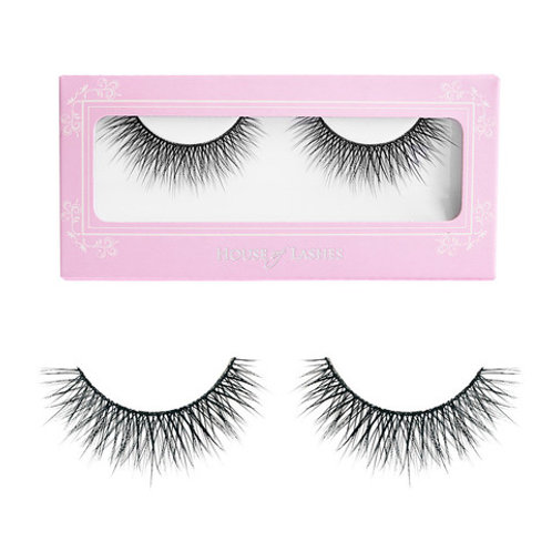 House of Lashes Pixie Luxe Lashes
